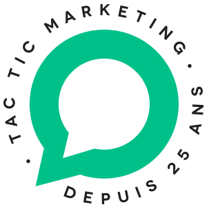 Tactic Marketing